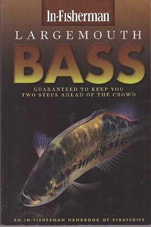 LARGEMOUTH BASS; Handbook of Strategies: In-Fisherman