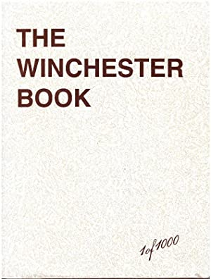 THE WINCHESTER BOOK: Madis, George