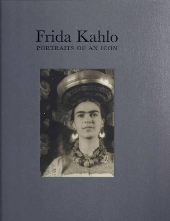 frida kahlo homenaje nacional 1907 2007 national tribute 1907 2007 spanish edition