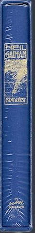 Stardust: The Gift Edition - Deluxe Signed Limited: Gaiman, Neil