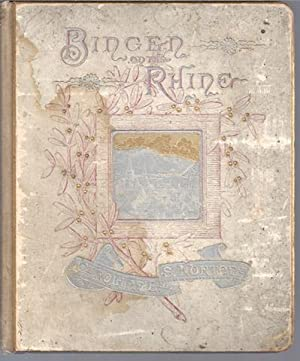 Bingen on the Rhine: Norton, Caroline E. S.