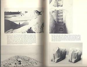 Looking for Dilmun: Archeology]. Bibby, Geoffrey.