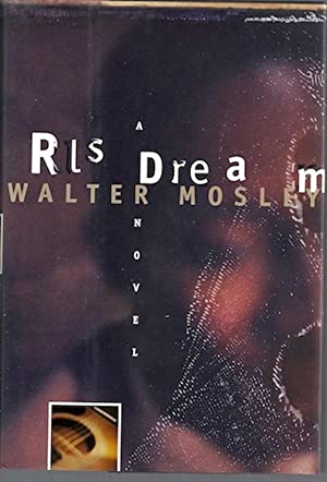 RL's Dream: Walter Mosley