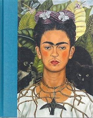 Frida Kahlo: Herrera, Hayden; Carpenter,