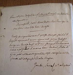 ORLANDO FURIOSO di M. Lodovico Ariosto, tutto Ricorretto et di Nuove Figure Adornato: Ariosto M. ...