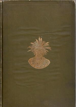 Twenty-Ninth Bureau of American Ethnology to the Secretary of the Smithsonian Instittuion 1907-1908...
