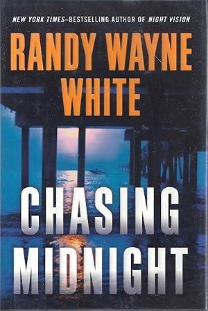 Chasing Midnight (Doc Ford): White, Randy Wayne