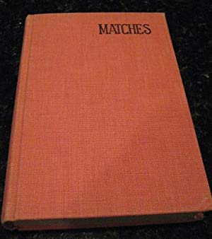Matches Mary Evans Foster First Edition Signed: Mary Evans Foster