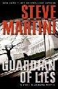 Guardian of Lies: A Paul Madriani Novel (Paul Madriani Novels) [Hardcover]