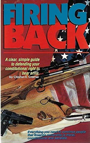 Shop Guns, Gunsmithing Books and Collectibles | AbeBooks: Hill