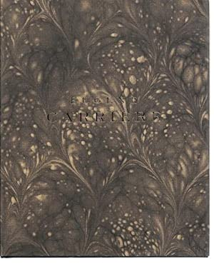Eugene Carriere: The Symbol of Creation: Robert Rosenblum; Robert James Bantens
