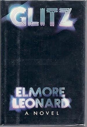 Glitz: Leonard, Elmore
