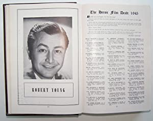 The 1946 Film Daily Year Book of Motion Pictures: 28th Annual Edition: Alicoate, Jack (Editor)