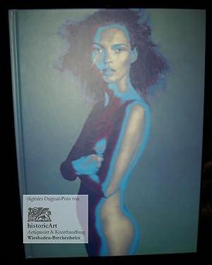 The Naked & The Dressed. 20 Years: Avedon, Richard; Versace,