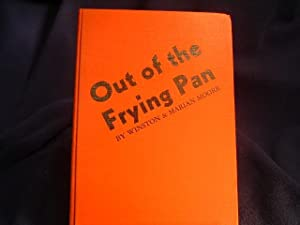FRYING PAN 1939: Winston and Marian Moore