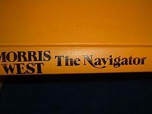 THE NAVIGATOR: Morris West