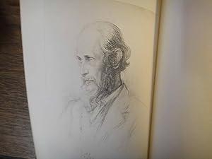 The Autobiography of a Journalist: William James Stillman