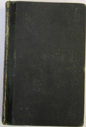 First Greek Book: Thomas Kerchever Arnold, M.A.