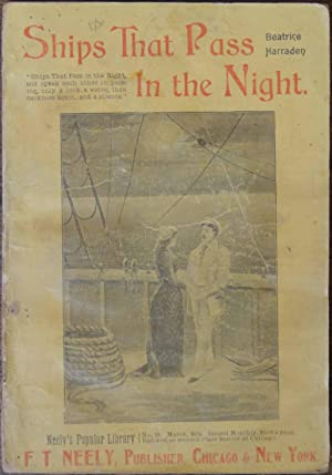 Ships That Pass in the Night: Beatrice Harraden