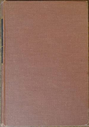 Public Papers Of The Presidents: Dwight D. Eisenhower: Eisenhower, Dwight D.