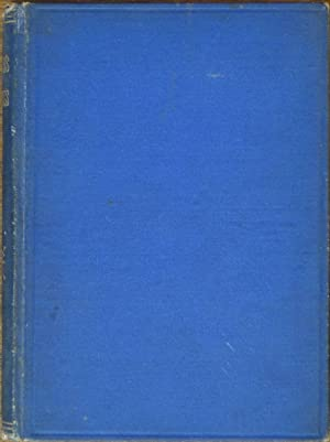 Cozzen's Sayings, Wise and Otherwise: Cozzens, Frederic S.