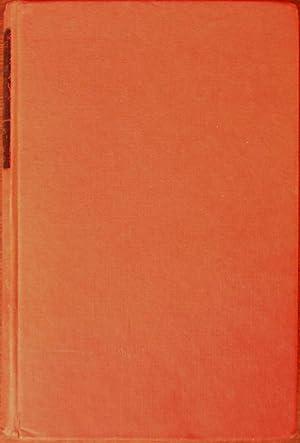 Fundamentals and Techniques of Mathematics for Scientists: Nicolson, M. M.