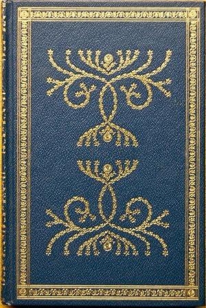 Aesop's Fables: Aesop; Townsend, Geroge Fyler, trans.