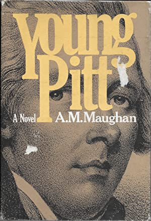 Young Pitt: Maughan, A. M.