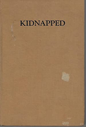 Kidnapped: Stevenson, Robert Louis