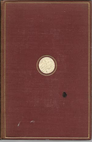 The Writings in Prose and Verse of: Kipling, Rudyard