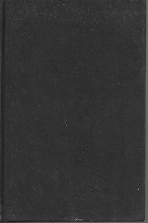 The Odessa File: Forsyth, Frederick