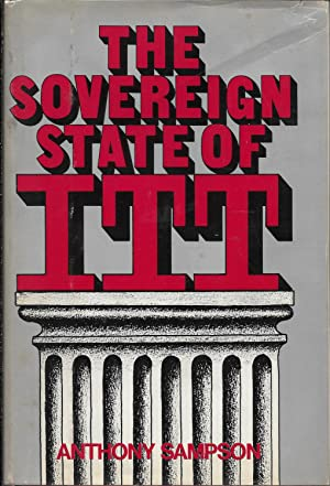 Sovereign State of ITT