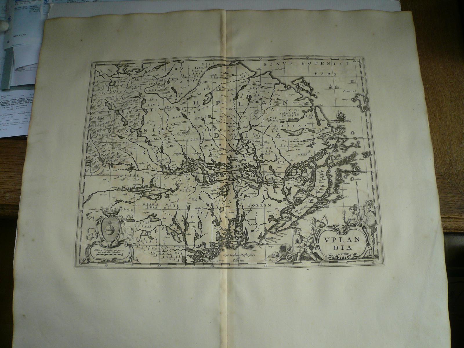 viaLibri ~ (1281867).....are Books from 1697
