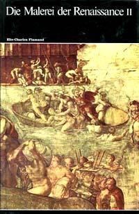 Weltgeschichte der malerei editions rencontre lausanne