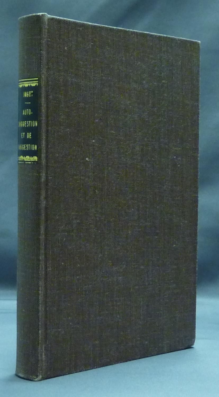 encyclopedie medicale quillet 1922
