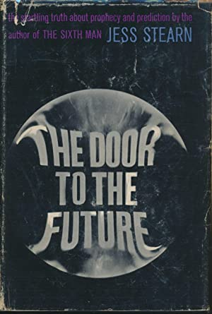 The Door to the Future.
