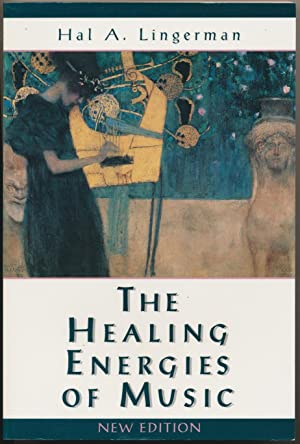 The Healing Energies of Music.