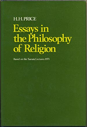 faith and reason essays on the philosophy of religion Philosophy must recognize the central position of religion • we are in need of a healthy coexistence of philosophy and religion • philosophy provides faith and reason the philosophy of religion - peter kreeftdocuments philosophy of religion thinking about faith pdf of religion thinking about.