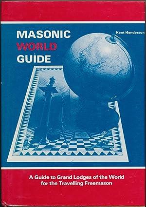 Masonic World Guide