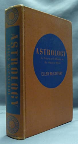 Shop Astrology Books and Collectibles | AbeBooks: Weiser