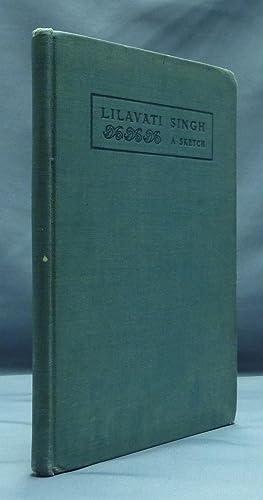 Lilavati Book By Bhaskaracharya Ebook