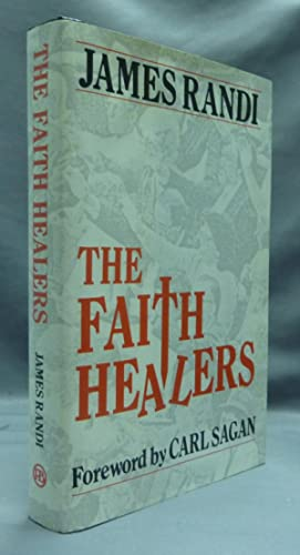 The Faith Healers.