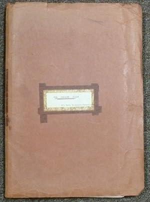 Light of Qabalah, I. The Unknown Bible: BORCHARD-BERENDSOHN, Dr. Ruth.