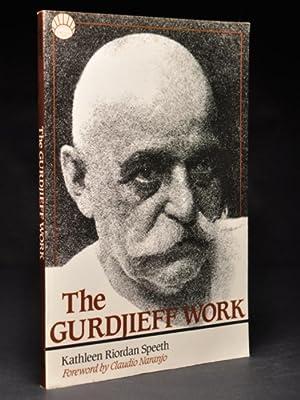 Shop Gurdjieff et al Books and Collectibles | AbeBooks: Weiser