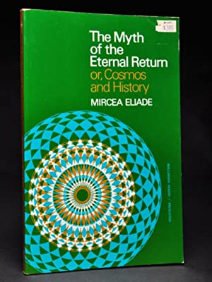 mircea eliade on religion Mircea eliade--one of the most renowned expositors of the psychology of religion, mythology, and magic--shows that myth and symbol constitute a mode of thought that not only came before that of discursive and logical reasoning, but is still an essential function of human consciousness.