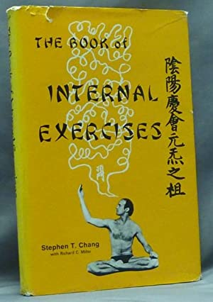 The Book of Internal Exercises.