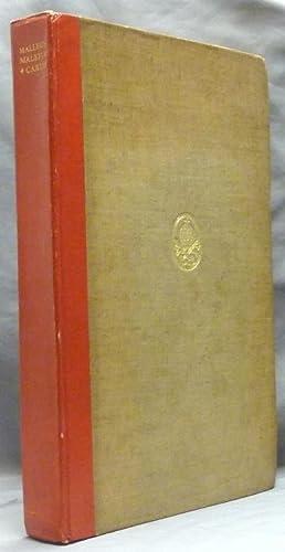 Malleus Maleficarum.: Malleus Maleficarum ]