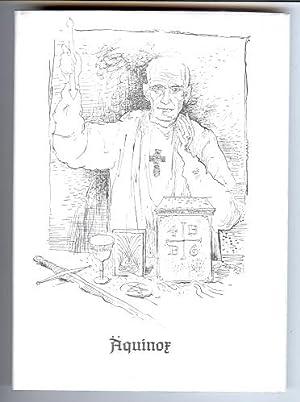 Äquinox II. [Das Herz des Meisters und Der Soldat und der Bucklige ! und ?] [ Aequinox II ].: ...