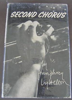 Second Chorus: Humphrey Lyttelton