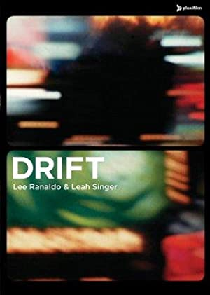 Lee Ranaldo & Leah Singer - Drift.